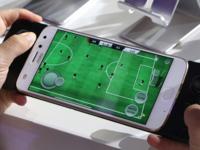 小米游戏手机跑分曝光 845+8GB运存性能强悍
