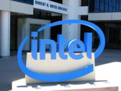 Intel一呼百应 华硕H370/B360/H310蜂拥而至