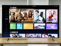 最懂用户的AI人工智能 创维50Q5A电视评测