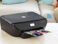 打印机变得不可或缺 家用打印需求采访一