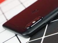 红米Note 5评测:强势配置成就越级表现