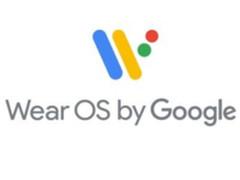 人人皆宜 Google智能穿戴系统正式更名