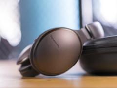 无线降噪新旗舰 松下RP-HD605N耳机评测