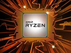 败家之眼驾到 华硕X470主板亮相完美匹配AMD
