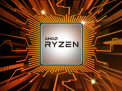AMD锐龙处理器全线降价 二代产品火力全开