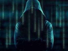 博览安全圈:来自15国黑客干扰俄总统大选