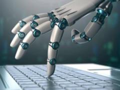 HPE和英伟达如何为企业AI提供一条龙服务?