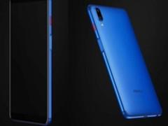 或许是最贵的魅蓝手机 魅蓝E3发布看点汇总