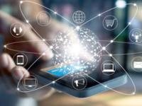 科学家声称未来的无线网络将没有容量限制