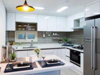 拯救小户型 值得买的新款厨房电器有哪些?