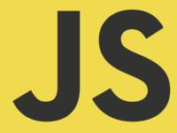 盘点:GPU加速的神经网络与JavaScript的交叉