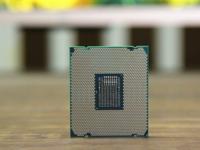 CPU幽灵/熔断了解一下 漏洞官方解释来了