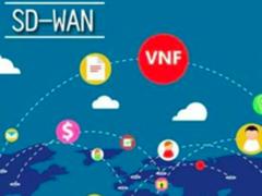 SD-WAN迎来最大发展契机