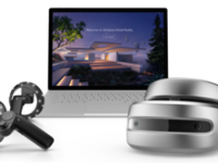 15英寸Surface Book 2今天在中国正式开售