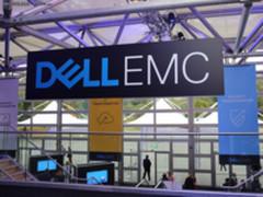SD-WAN争夺战 戴尔EMC发布VEP4600解决方案