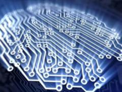 深度剖析:IBM Power 9的速度与激情!