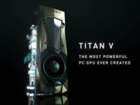 NVIDIA心凉凉 TITAN V翻车了 科学运算弹BUG