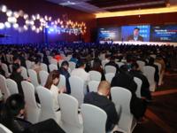 OSCAR云计算开源产业大会在北京盛大召开