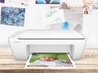 降低成本优化体验 家用打印需求采访二