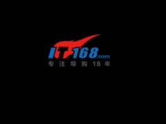 京东云携手陕西政府打造首个苹果大数据中心