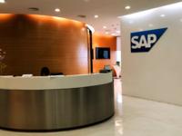 对话SAP Ariba全球总裁:如何确保实施成功?