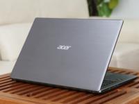 搭载锐龙7 2700U,Acer Swift 3续航咋样