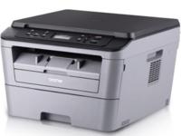 优越的技术支持 兄弟DCP-7080D激光一体机