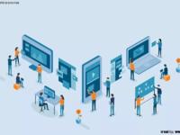 超实用Dell EMC SAP HANA 管理运维大全