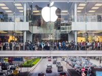 苹果3月27日将发布更便宜的9.7英寸新iPad