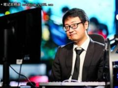 Joker微博发声支持UZI 霞和烬并不是不会玩
