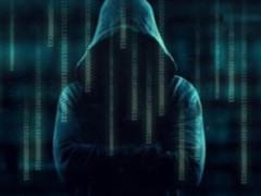 博览安全圈:亚特兰大市政府遭勒索软件攻击