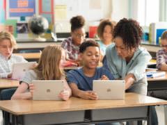 苹果宣布iOS 11.4加入ClassKit教育框架