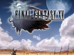 最终幻想雷柏V600S手柄角色扮演类游戏推荐