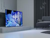 索尼4K HDR电视固件升级 带来震撼影院体验