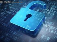 博览安全圈:全新互联网安全标准TLS 1.3获批