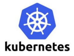 Kubernetes 1.10发布:这几大特性值得关注