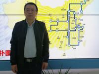赵肃波:IPv6对中国企业客户的机会与挑战