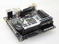 芝奇再破纪录 风冷双通道DDR4-5000MHz达成