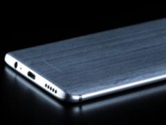 一加手机6渲染图曝光 竖排双摄标配耳机孔