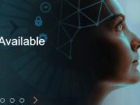 Oracle 自治数据仓库云是什么新招式?