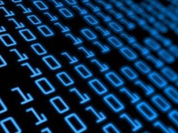 博览安全圈:印度莫迪APP被曝泄露用户数据