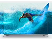 超维度感官流:创维全面屏H5黑科技电视