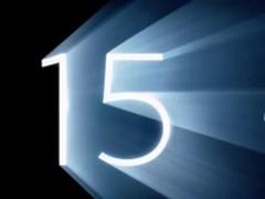 雕刻时光重塑经典 魅族15将于4月22日发布