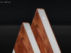 三角形主机用户福音 锐角云钱包开启AAC奖励