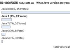 Java 10值得迁移吗?听听技术大牛的建议