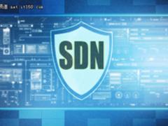 """IDC评选SDN市场""""独角兽"""" 谁将独占鳌头?"""