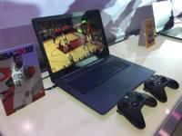 戴尔发布多款八代酷睿游戏本 G系列全新亮相
