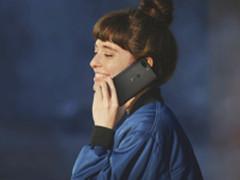 一加6这里买 一加手机启用国际顶级域名