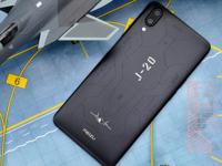 魅蓝E3歼-20套装正式预售 魅蓝6同步降价100