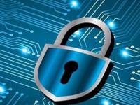 博览安全圈:RSA收购安全初创公司Fortscale
